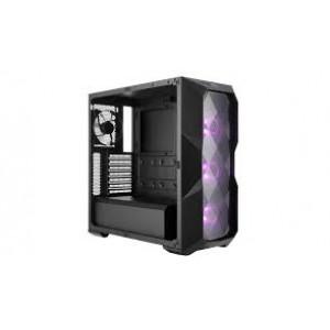 CM MASTERBOX TD500 RGB  TG  CASING