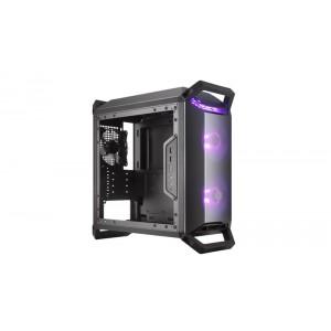 CM MASTERBOX Q300P M-ATX RGB CASING