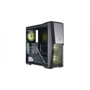 CM MASTERBOX MB500 RGB  TUF TG CASING