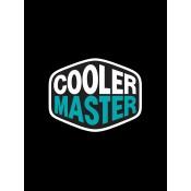 COOLER MASTER (10)