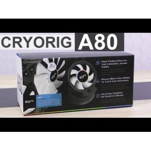 CRYORIG A80
