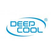 DEEPCOOL (2)
