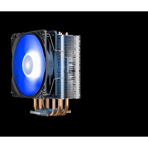 DEEPCOOL 400 V2 GAMMAXX CPU COOLER