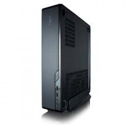 FRACTAL DESIGN NODE 202 ITX CASING