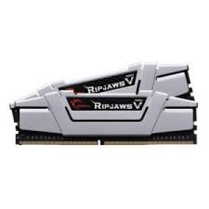 G.SKILL RIPJAWS V 2400MHz CL15 -16GB