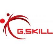 G.SKILL (6)