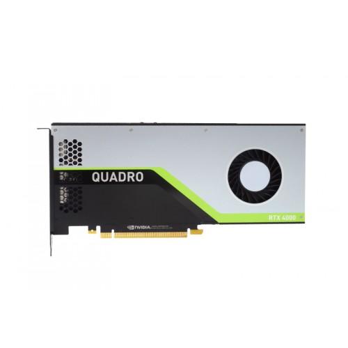 QLEADTEK QUADRO 8GB  RTX4000 (PASCAL) GDDR6