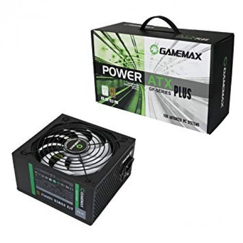 GAMEMAX GP-650