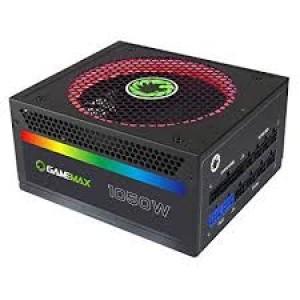 GAMEMAX RGB-1050