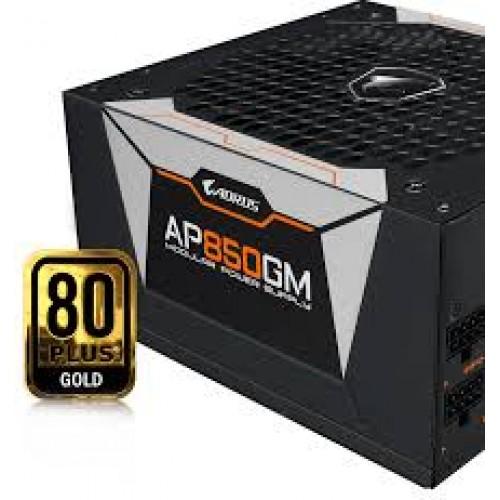 GIGABYTE 850W AORUS P850W 80+ GOLD PSU