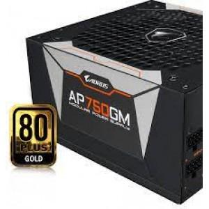 GIGABYTE GP AP750GM