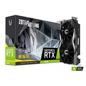 ZOTAC RTX 2070 SUPER AIR 6GB DDR6 1770MHZ