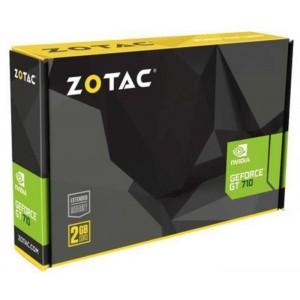 ZOTAC GT710 2GB PCI-E