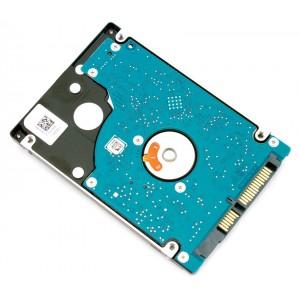 """2.5""""  INTERNAL HDD SEAGATE HYBRID SSHD - 2 TB"""