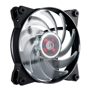 HEADWAY AF120MM CASING FAN