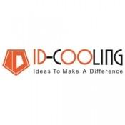 ID-Cooling (0)