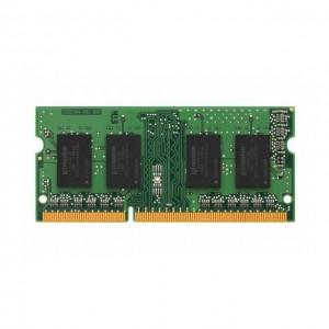 KINGSTON 16GB PC4-2666 DDR4-SODIMM