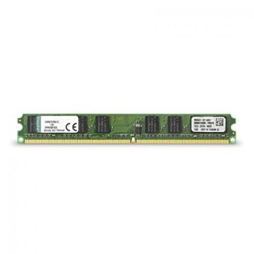 KINGSTON PC2-6400/800 - 2TB