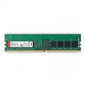 KINGSTON PC4 2400 - 16GB