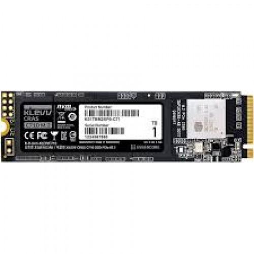 KLEVV 1TB C710 NVME M.2 SSD
