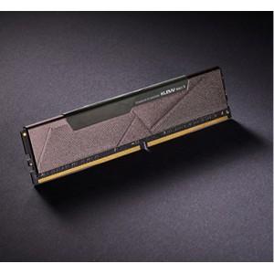 KLEVV 8GB PC2666