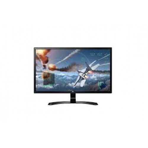LG 27UD58 UHD 4K 3840X2160 IPS