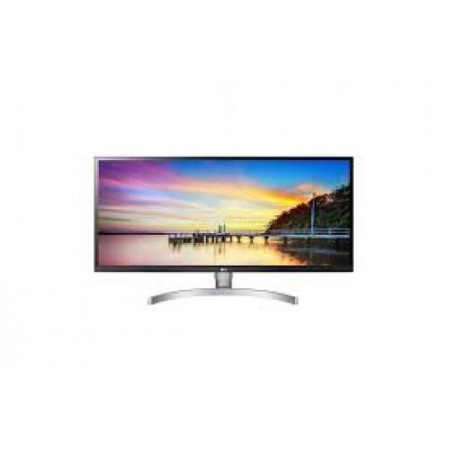 LG 34WK650 WFHD 2560 X 1080 IPS