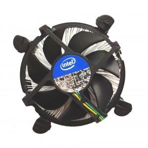 LGA 1156/1155 INTEL CPU