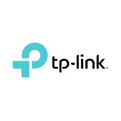 TP LINK (0)