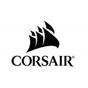 CORSAIR (8)