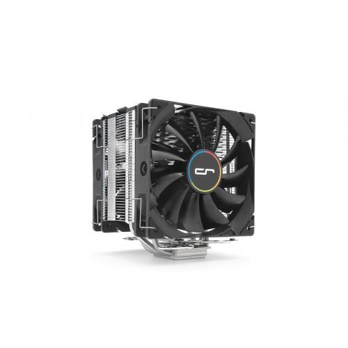 CRYORIG M9I PULSE CPU COOLER