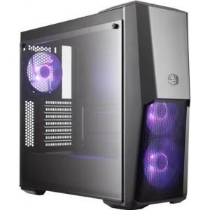 COOLERMASTER MASTERBOX MB500 CASING