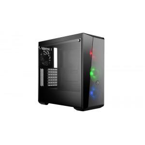 COOLERMASTER MASTERBOX LITE 5 RGB CASING