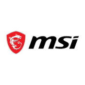 MSI (0)