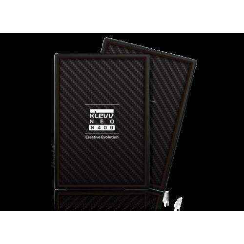 """KLEVV 240GB N400 2.5"""" SSD"""
