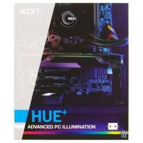 NZXT HUE  + ADVANCE