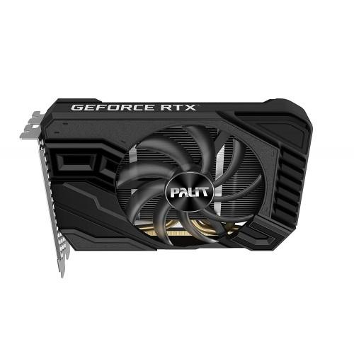 PALIT RTX2060 6GB STROM X GDDR6 PCI-E