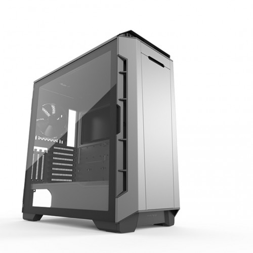 PHANTEKS P600S TEMPERED GLASS TYPE- C CASING