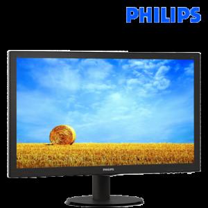 PHILIPS 243V5QHSBA FHD MVA