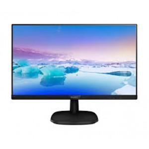 PHILIPS 223V7QHSB FHD IPS
