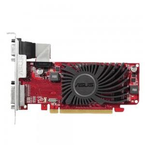 ASUS R5 230 2GB GDDR3 PCI-E