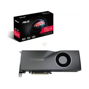 ASUS RX5700 XT 8GB