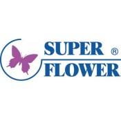 SUPER FLOWER (10)