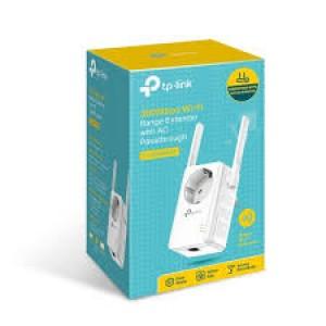 TL-WA860RE Wireless N 300Mbps Range Extender