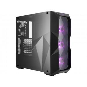 COOLERMASTER MASTERBOX TD500 ATX CASING