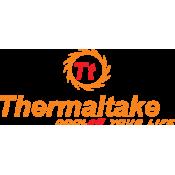 THERMALTAKE (5)