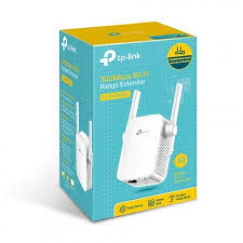 TP-LINK 300Mbps WI-FI RE TL-WA855RE