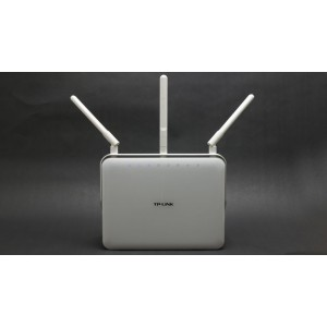 TP-LINK AC1900  DB ROUTER