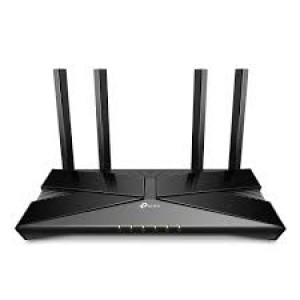 TP-LINK AX1800 WIFI 6 ROUTER - ARCHER AX20