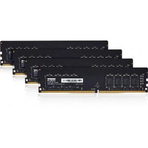 KLEVV 8GB 3200MHZ  DDR4 - DIMM